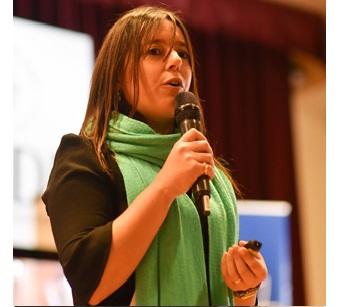 Victoria Poenitz
