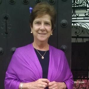 Patricia León Agusti