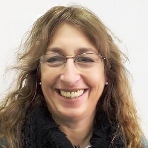 Evelina Brinnitzer