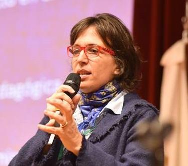 Silvia Renata Figiacone