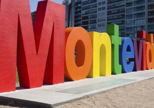 PXXI Uruguay – Pedagogía para las escuelas del mañana