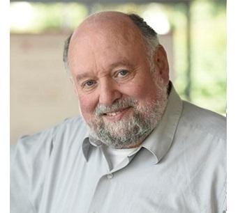 Robert Swartz