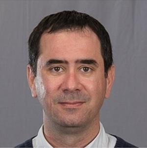 Walter Gerardo Schlegel