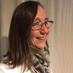 María Barberis