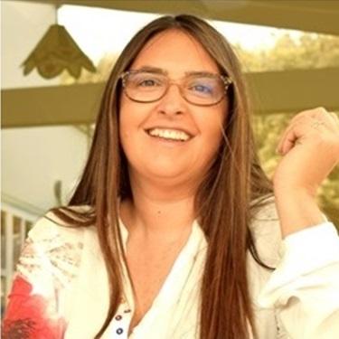 María Eugenia Cossini
