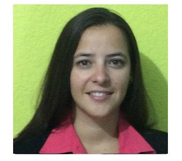María José Galleno