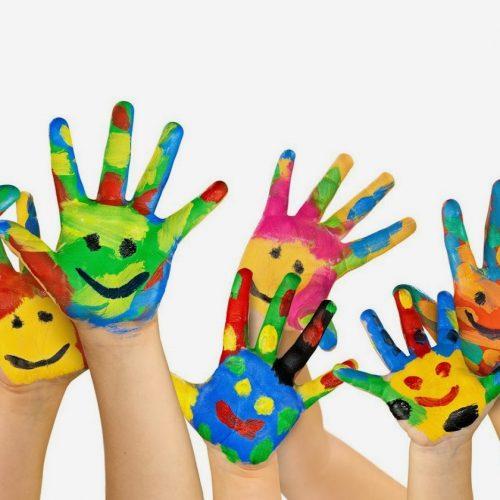 CIIPE Mendoza 2019 – Creatividad en la enseñanza