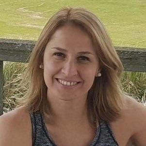 Natalia Tieso