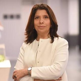 Sandra Torresi
