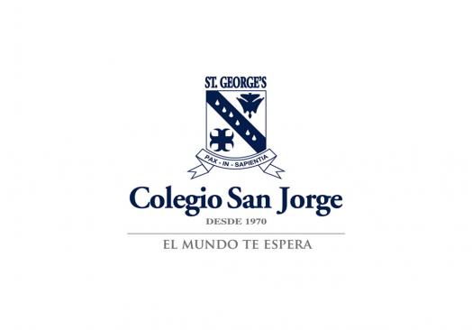 Expo Vocación & Futuro Mendoza 2019 – SIN VACANTES