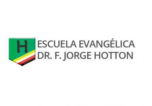 Expo Vocación & Futuro Zárate 2019