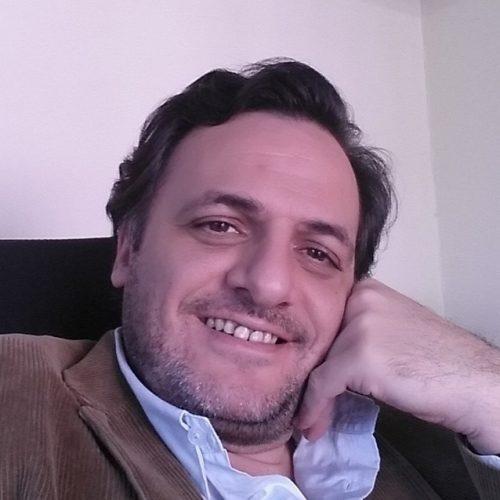 Juan Manuel Maison Baibiene