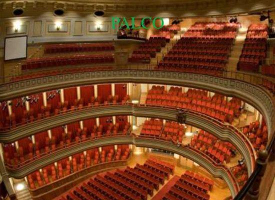 partes-del-teatro-moderno-16-638
