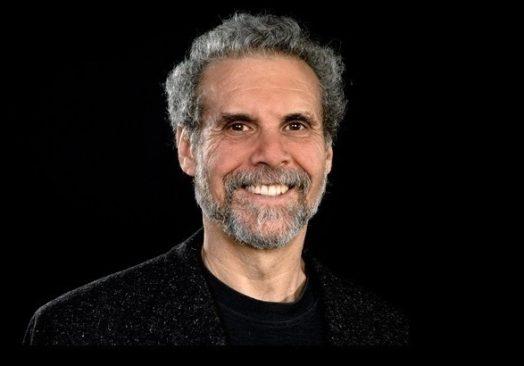 Dr. Daniel Goleman – Foco e Inteligencia Emocional – Sponsored Findel