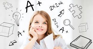 """El """"Pensamiento Visible"""", un modelo que está transformando la forma de aprender"""