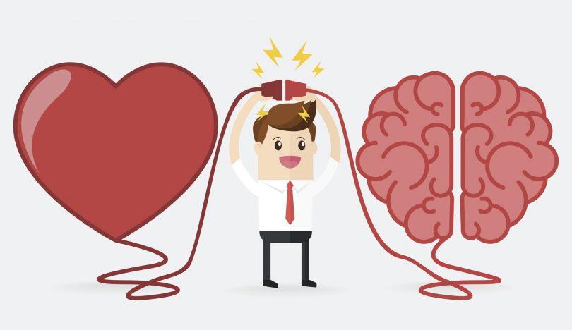 ¿Qué es (exactamente) la inteligencia emocional?