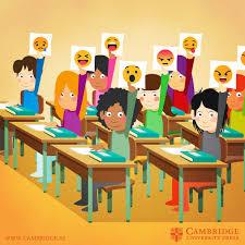 Ideas para que apliques la gamificación en el aula