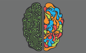 Inteligencia emocional, cuando la memoria y el intelecto no bastan