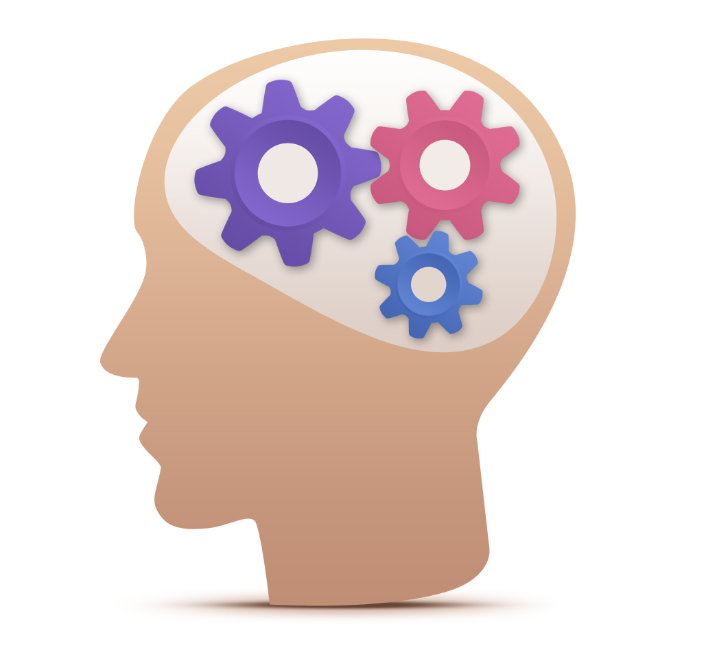 ¿Qué es el pensamiento crítico y cómo desarrollarlo?
