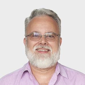 Hernán Aldana