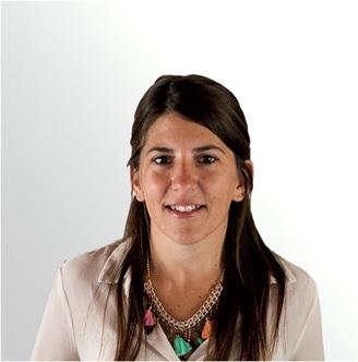 Magdalena Crespo