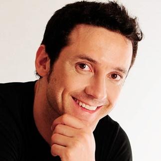 Andrés Rieznik
