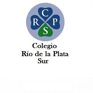 Expo Vocación & Futuro – Río de la Plata Sur 2020 a realizarse en el mes de septiembre