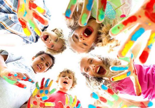 CIIPEC 2020 – Neuroeducación, Coaching e Inteligencia Emocional