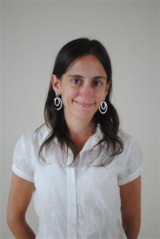Paola  Andrea Dellepiane