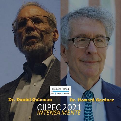 CIIPEC 2021
