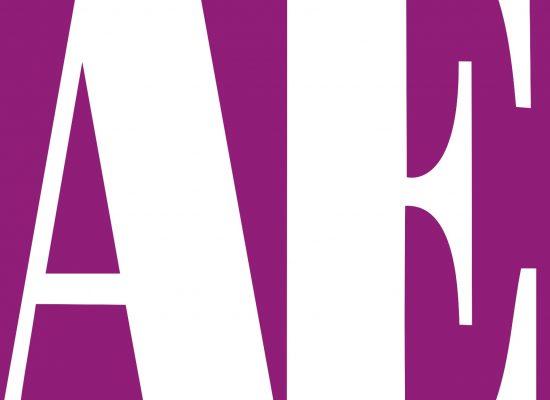 Logo AE (002)