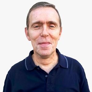 Roberto Rosler