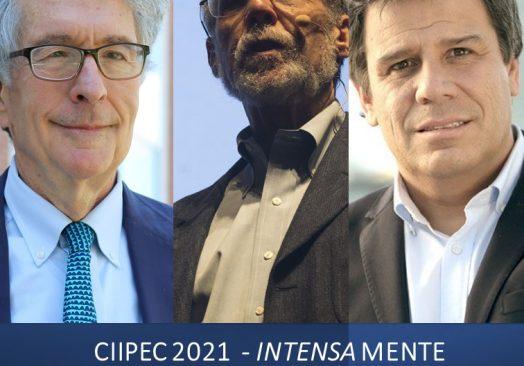 CIIPEC 2021- Intensa MENTE