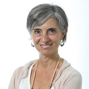 Adela Sáenz Cavia
